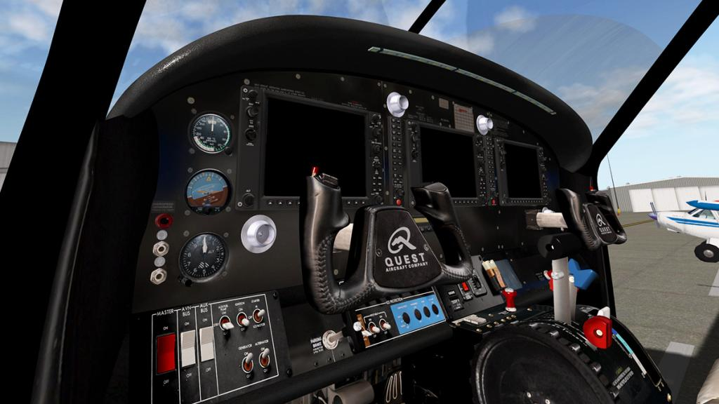 Quest_Kodiak_Cockpit 3.jpg