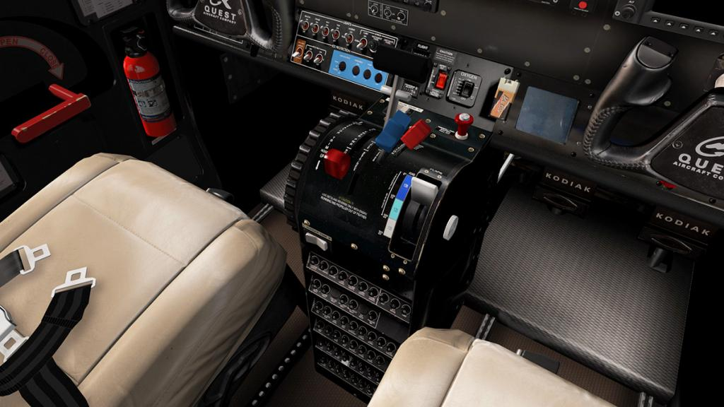 Quest_Kodiak_Cockpit 6.jpg