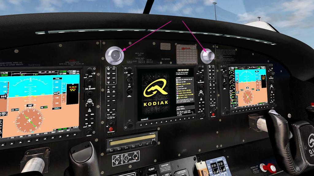 Quest_Kodiak_Panel 3.jpg