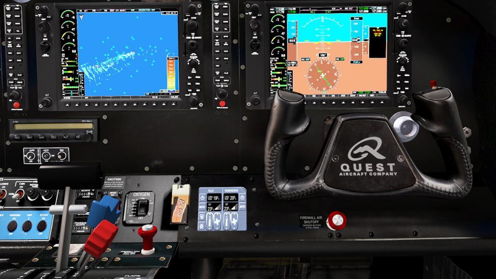 Quest_Kodiak_Panel 9.jpg