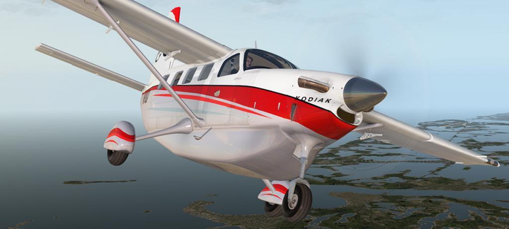 Quest_Kodiak_Flying head.jpg