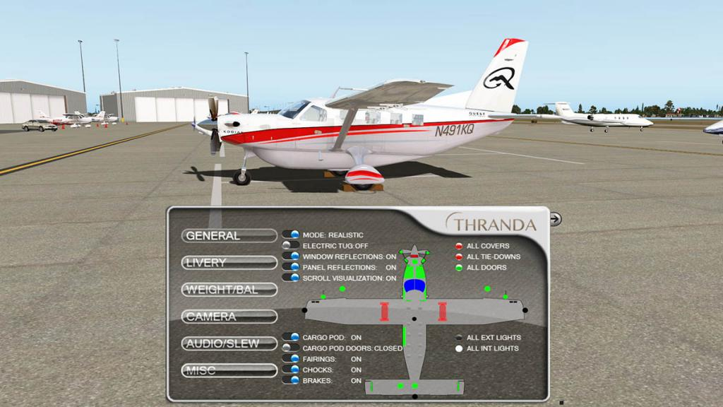 Quest_Kodiak_NewMenu 1.jpg