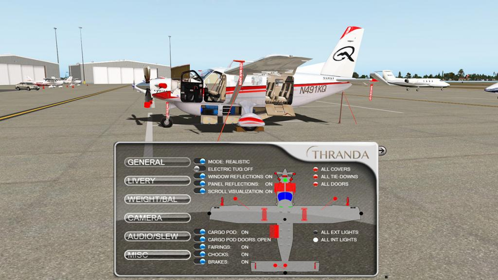 Quest_Kodiak_NewMenu 2.jpg