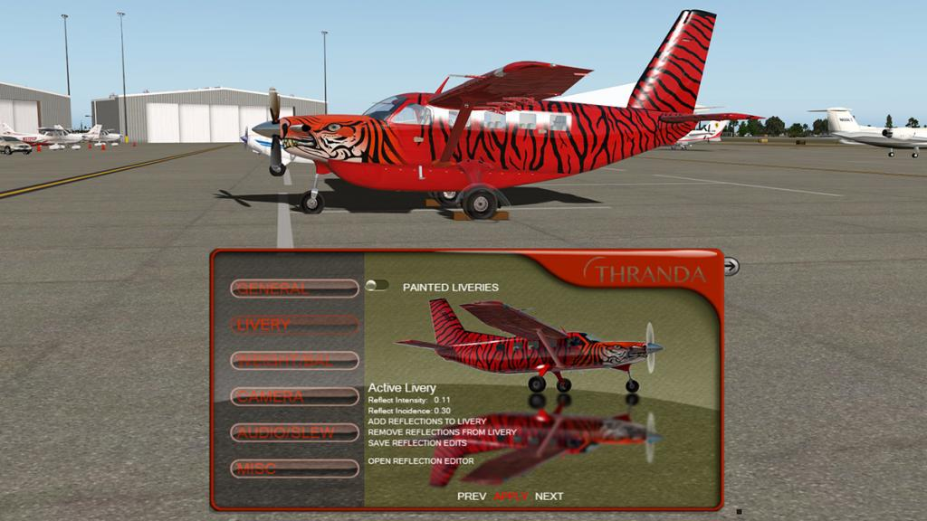 Quest_Kodiak_Livery Tiger.jpg