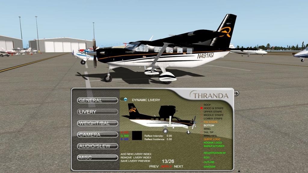 Quest_Kodiak_NewLivery Dynamic 1.jpg