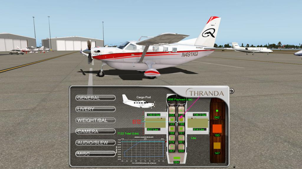 Quest_Kodiak_NewMenu W&B 2.jpg