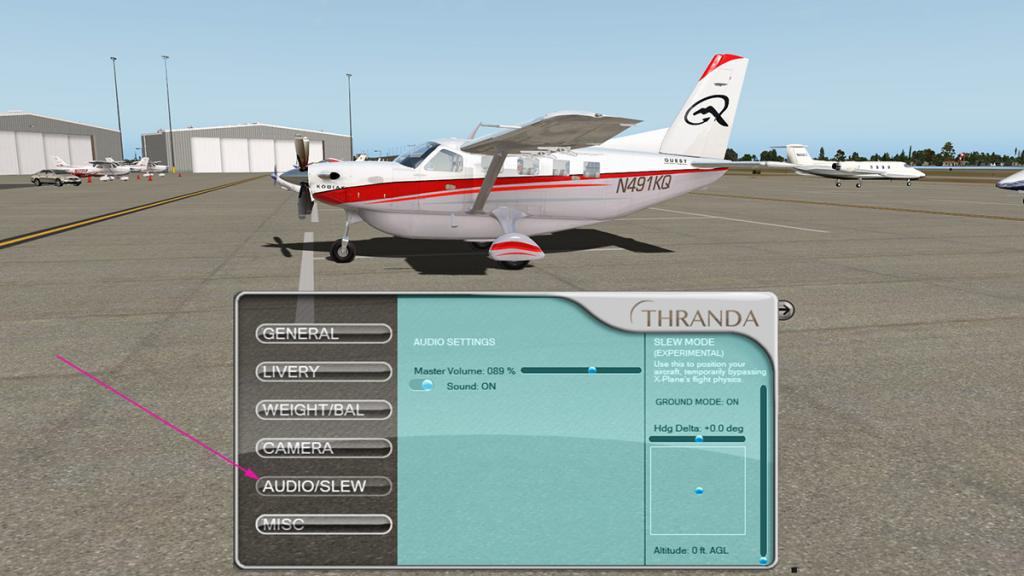 Quest_Kodiak_Audio Slew.jpg