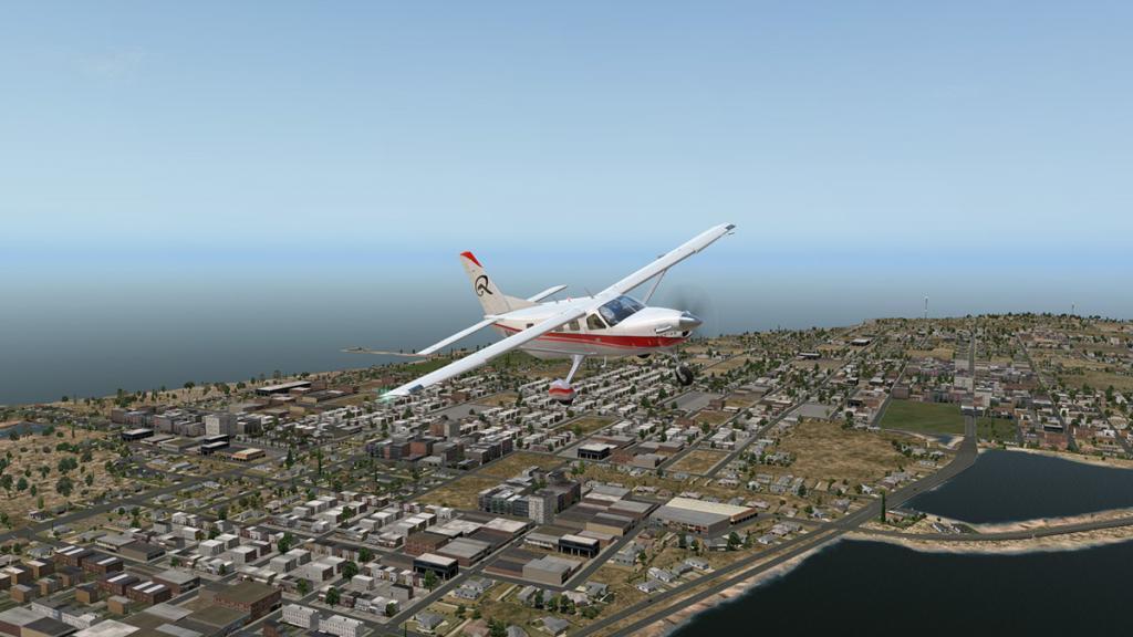 Quest_Kodiak_Flying 5.jpg