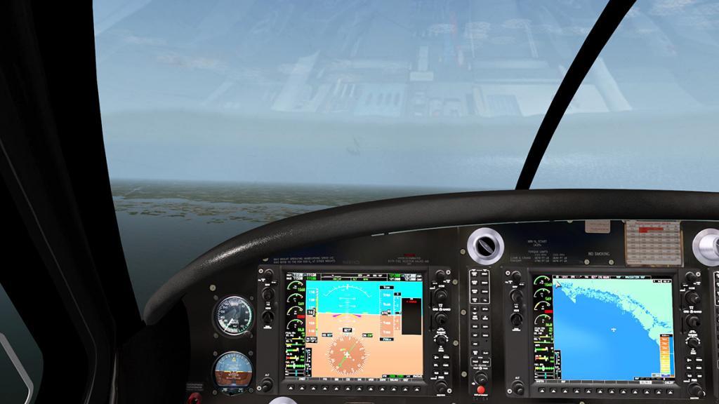 Quest_Kodiak_Flying 13.jpg