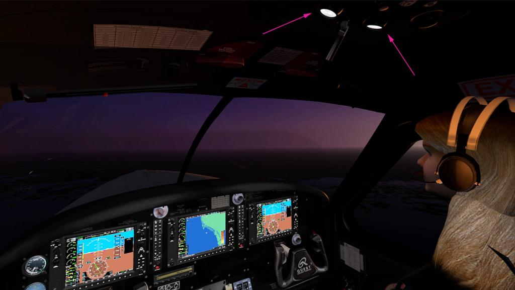 Quest_Kodiak_Night 3.jpg