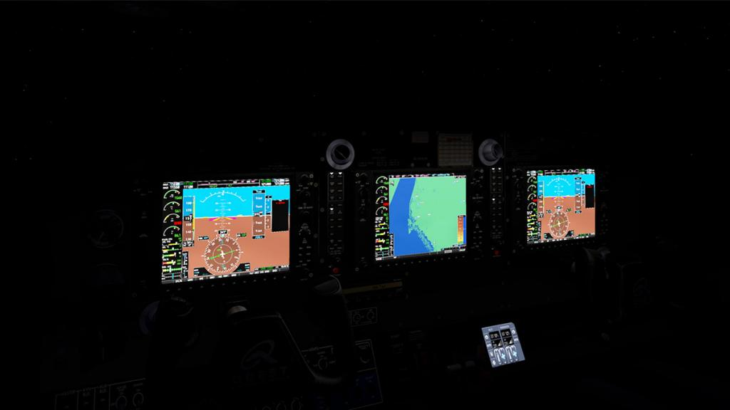 Quest_Kodiak_Night 9.jpg