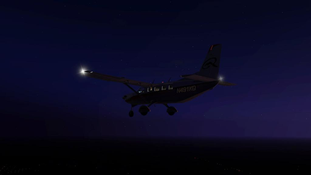 Quest_Kodiak_Night 11.jpg