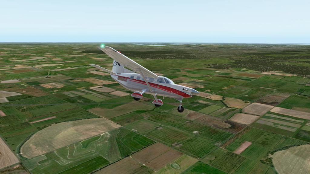 Quest_Kodiak_Landing 2.jpg