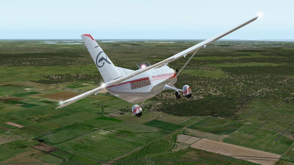 Quest_Kodiak_Landing 3.jpg