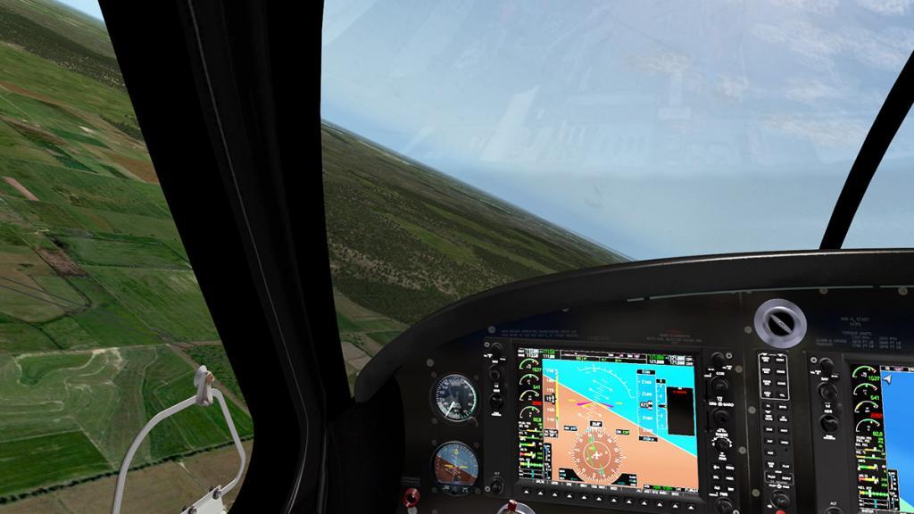 Quest_Kodiak_Landing 4.jpg