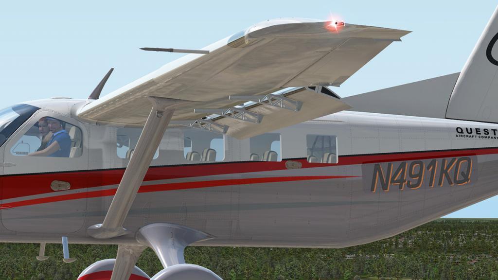Quest_Kodiak_Landing 5.jpg