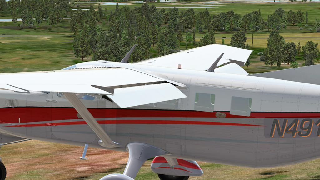 Quest_Kodiak_Landing 6.jpg