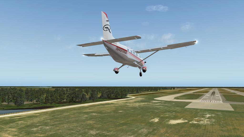 Quest_Kodiak_Landing 7.jpg