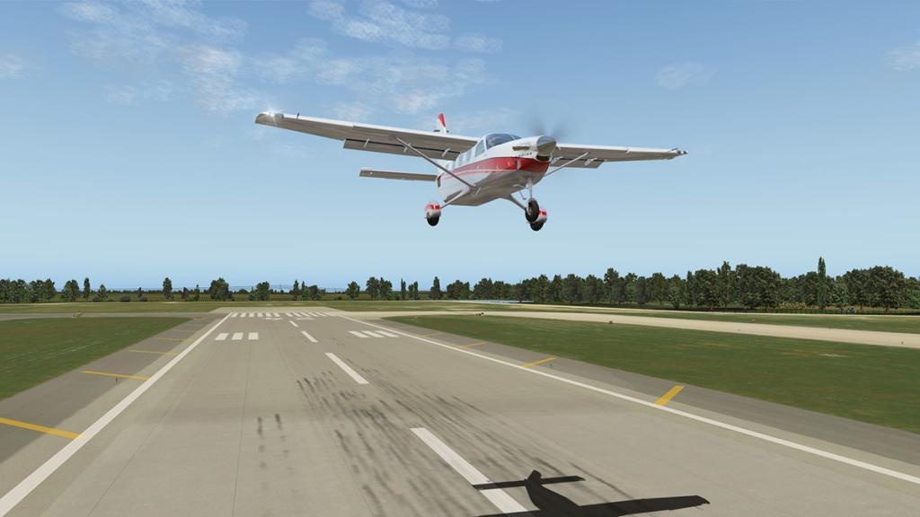 Quest_Kodiak_Landing 8.jpg