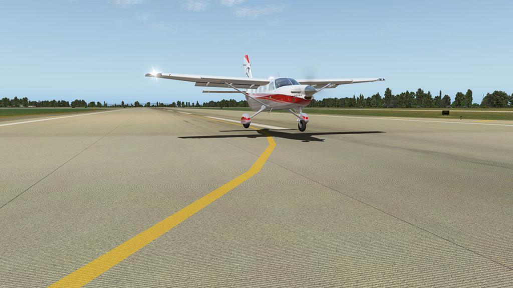 Quest_Kodiak_Landing 9.jpg