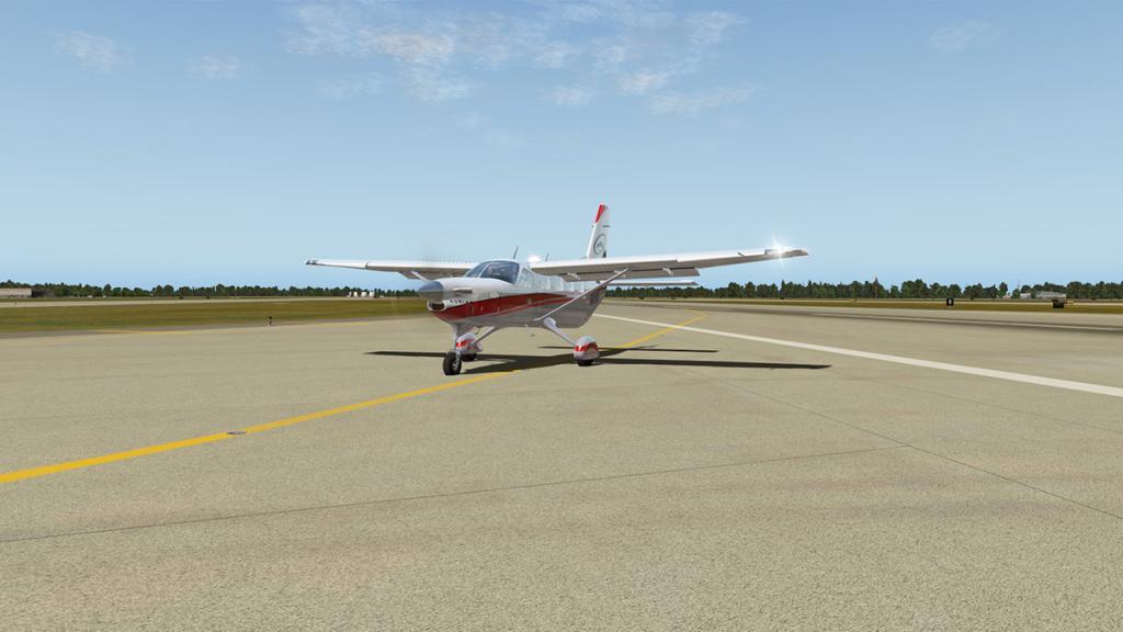 Quest_Kodiak_Landing 10.jpg