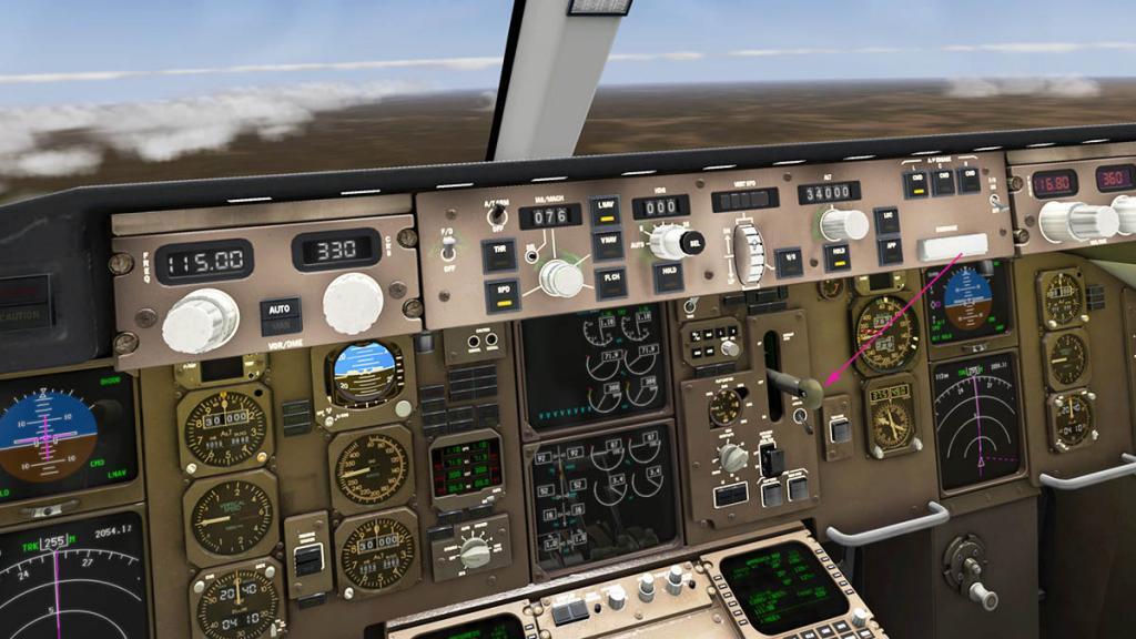 757-200_Flying 9.jpg