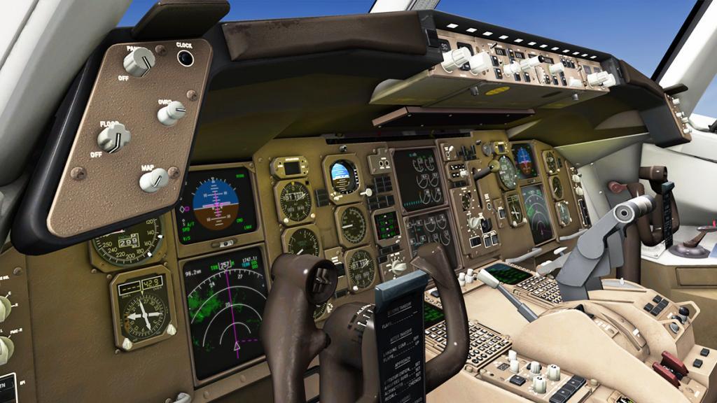 757-200_Flying 10.jpg
