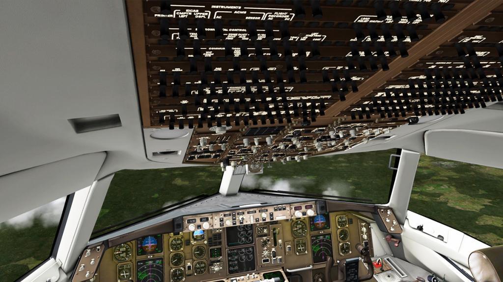 757-200_Flying 11.jpg