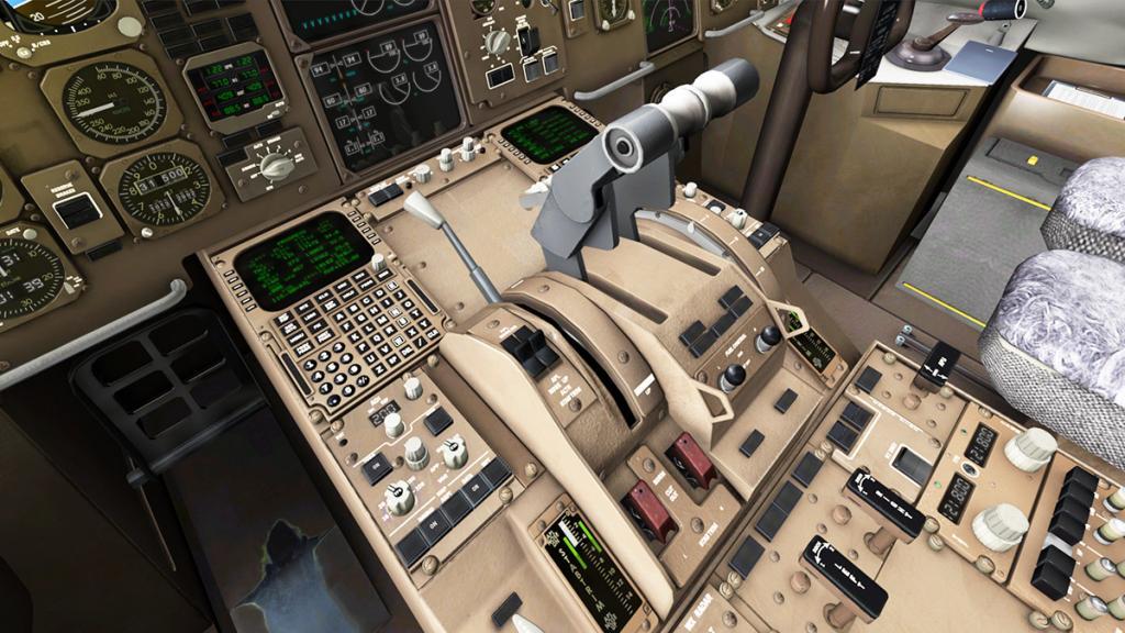 757-200_Flying 12.jpg
