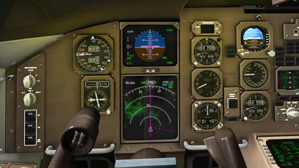 757-200_Flying Terrain 2.jpg