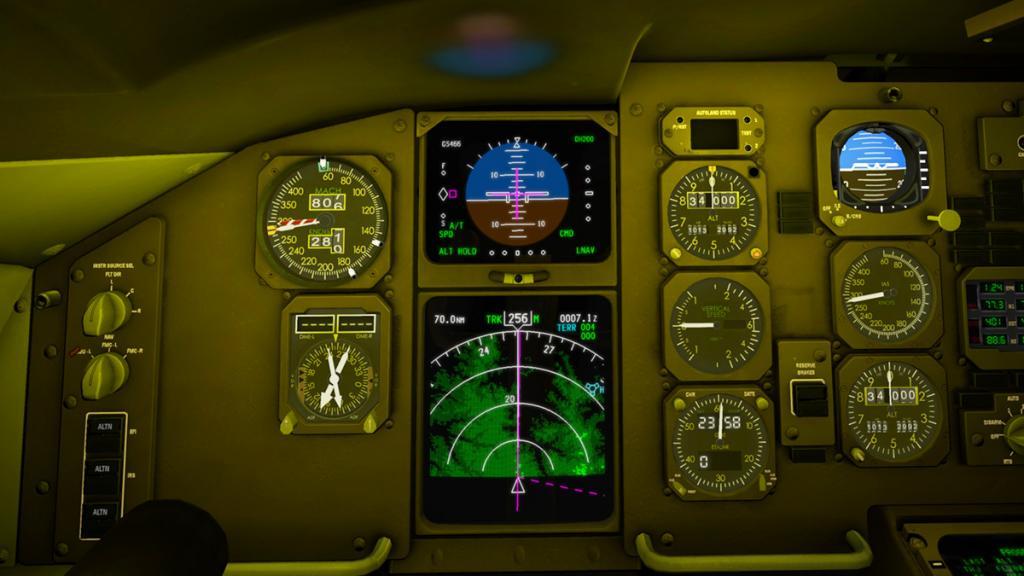 757-200_Flying Terrain 4.jpg