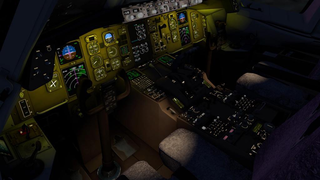 757-200_Flying Night 3.jpg