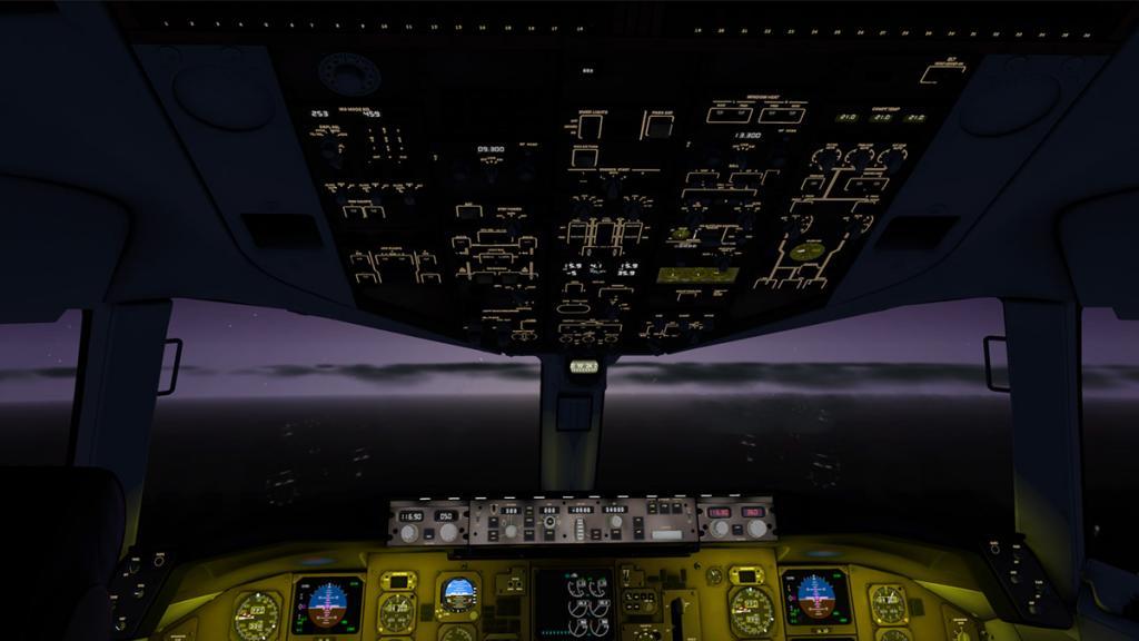 757-200_Flying Night 4.jpg