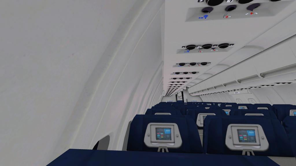 757-200_Flying Night Cabin 1.jpg