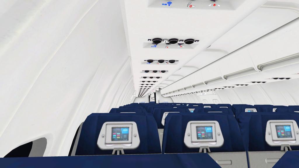 757-200_Flying Night Cabin 2.jpg