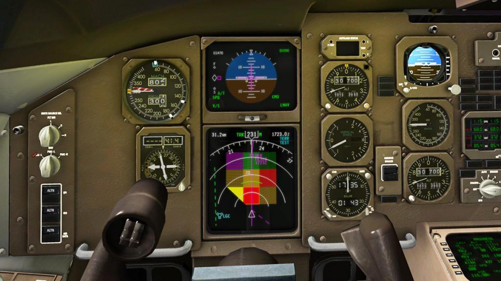 757-200_Flying Terrain 3.jpg