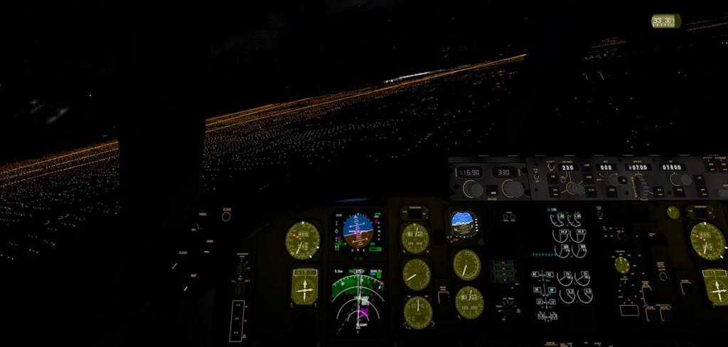 757-200_Flying Night 5.jpg