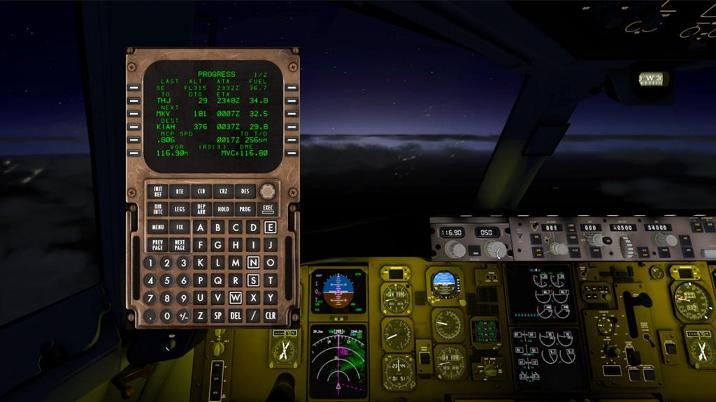 757-200_Flying 13.jpg