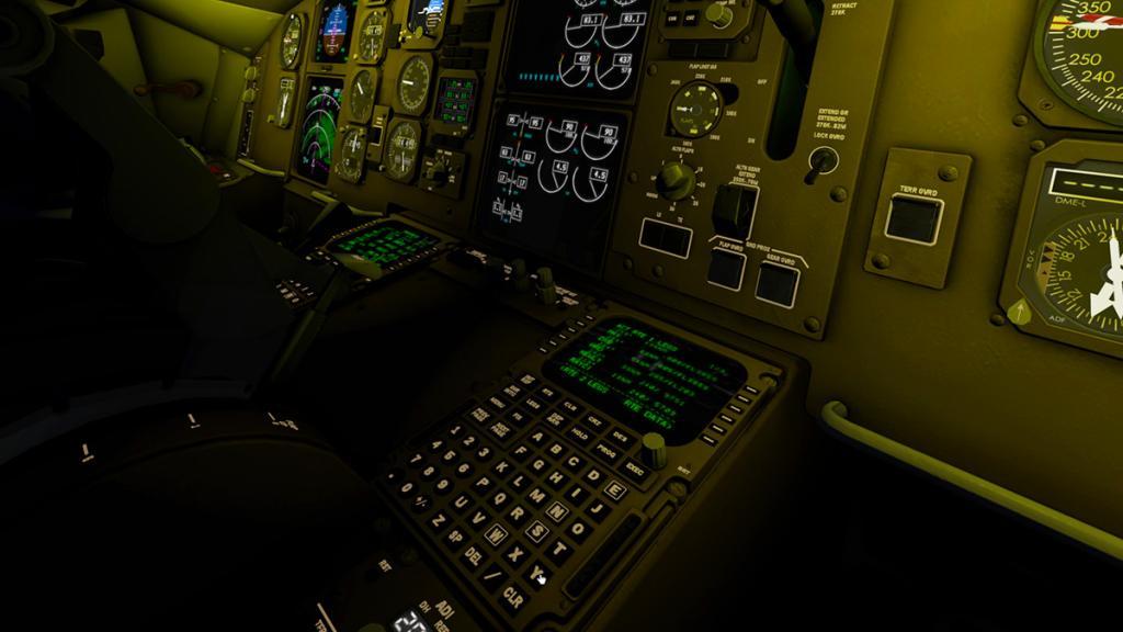 757-200_Flying 14.jpg