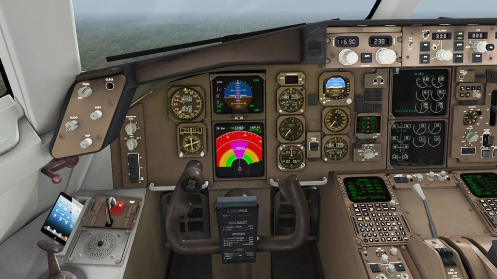 757-200_Flying Weather 1.jpg