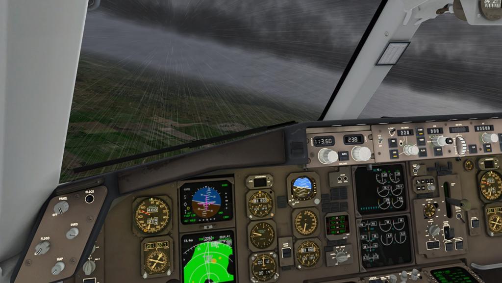 757-200_Flying Weather 4.jpg