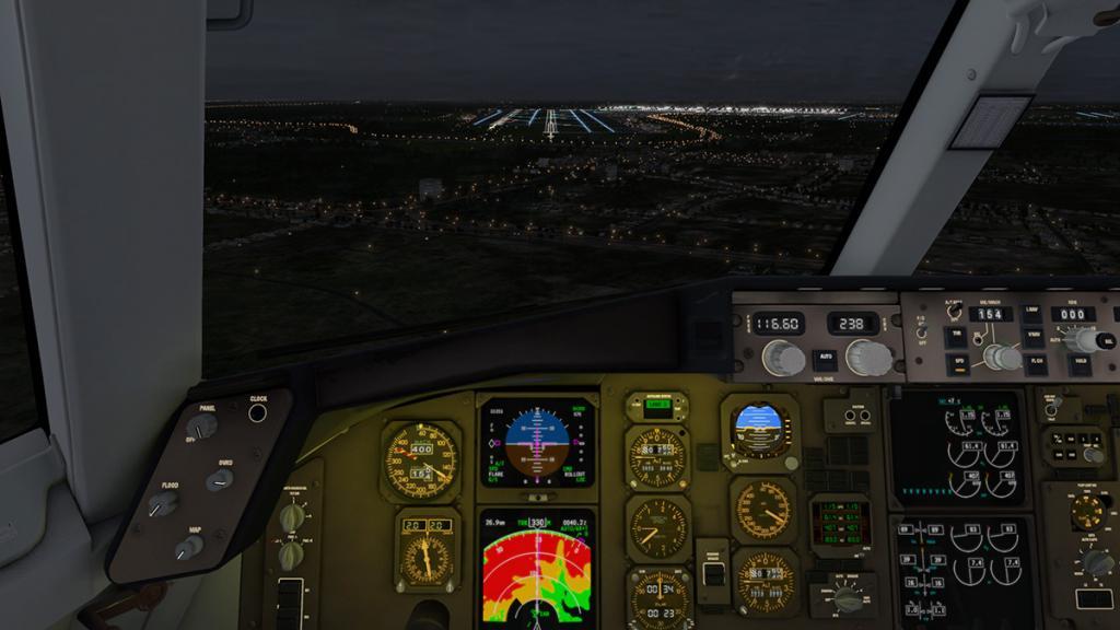 757-200_Flying Approach 4.jpg