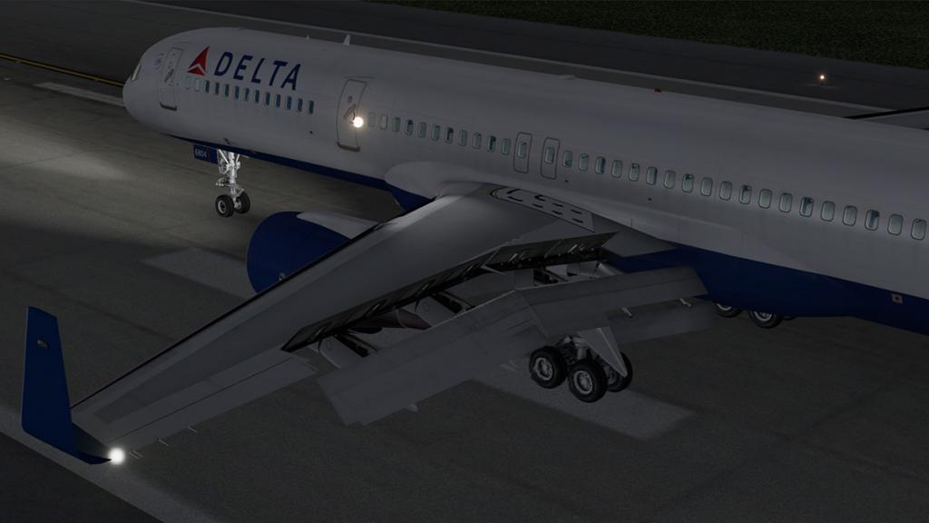 757-200_Flying Approach 7.jpg