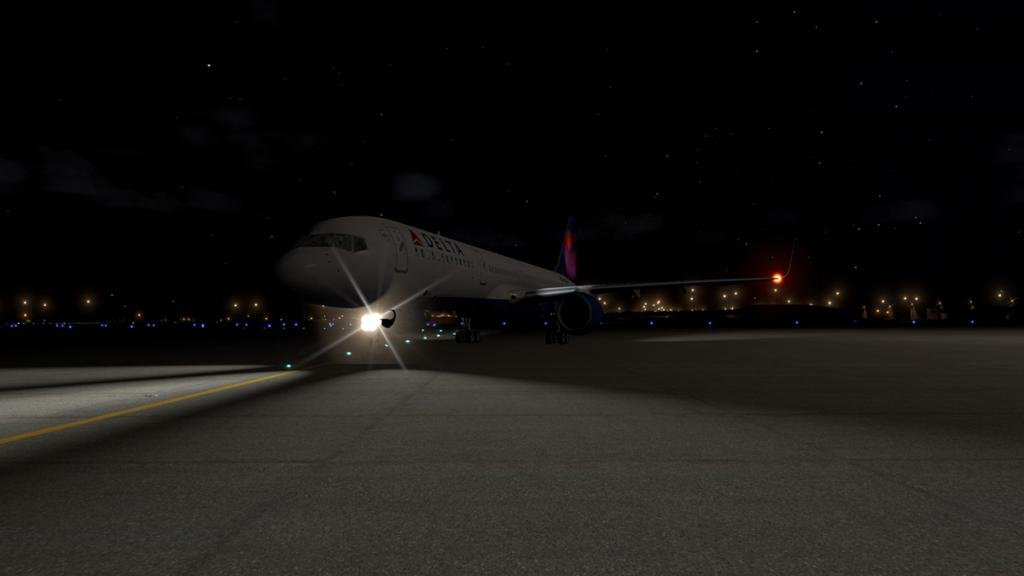 757-200_Flying Approach 11.jpg