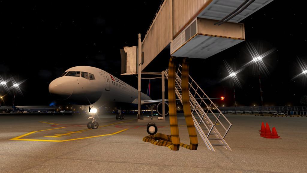 757-200_Final 1.jpg