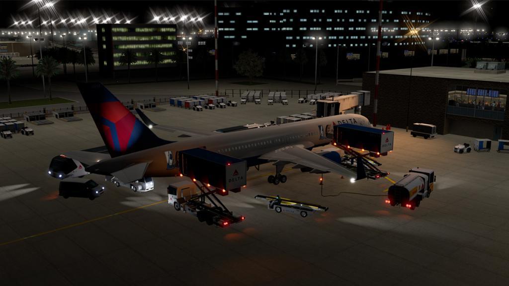 757-200_Final 2.jpg
