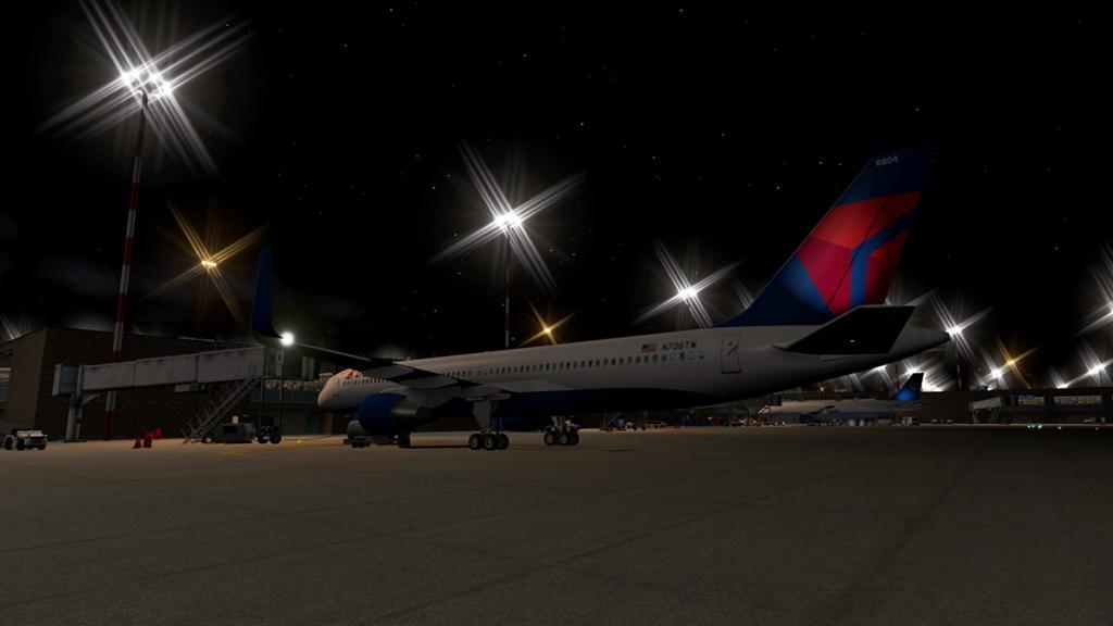 757-200_Final 3.jpg