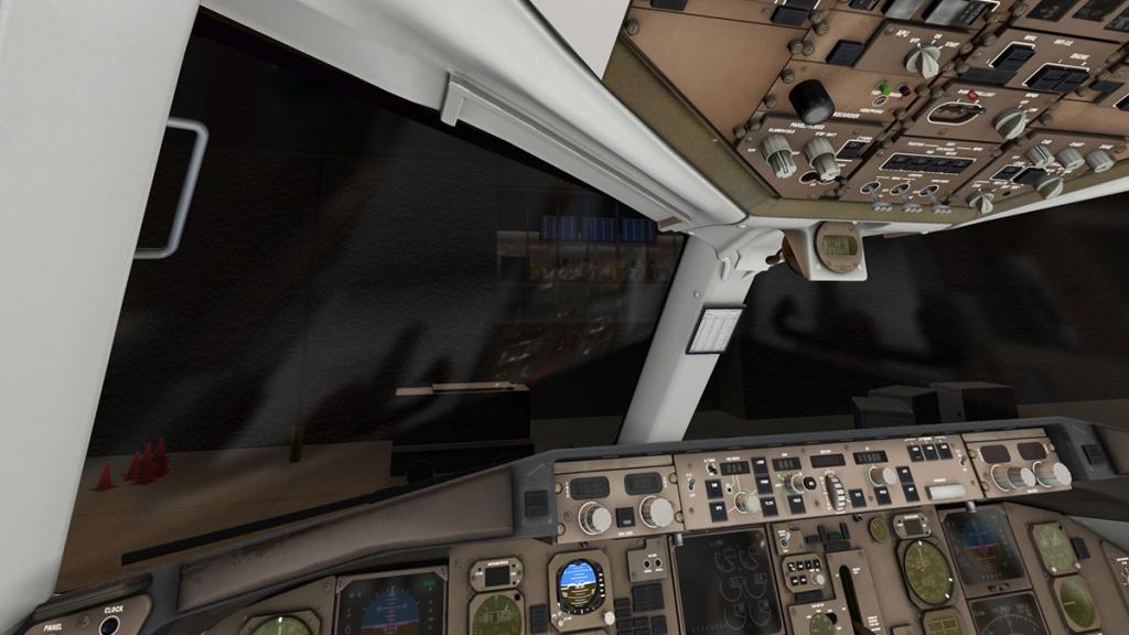 757-200_Final 4.jpg