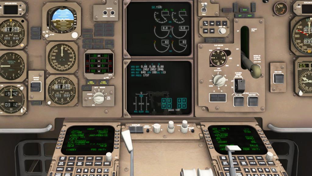757-200_Start.jpg