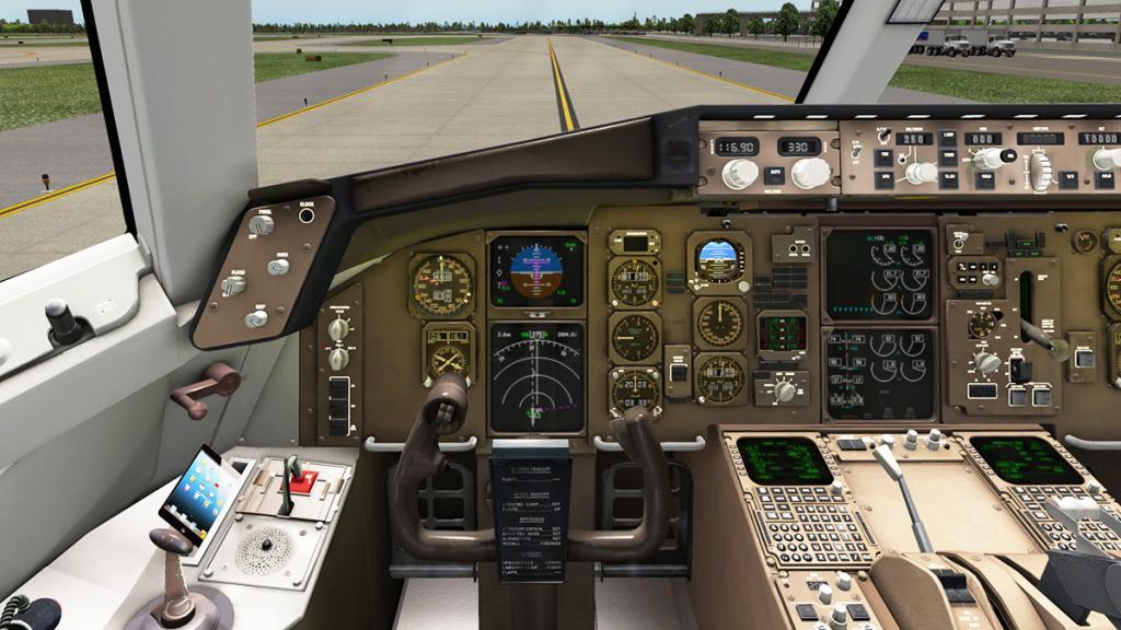 757-200_Taxi4.jpg